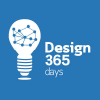 design 365 itcolla partner