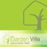 Garden villa itcolla customer
