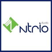 ntrio เอ็นทรีโอ itcolla customer