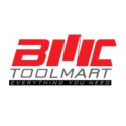 BMC tool mart itcolla customer