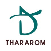 Thararom itcolla customer