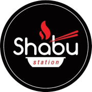 Shabu Station itcolla customer