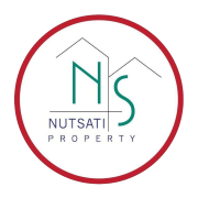 Nutsati property itcolla customer