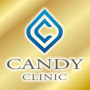 Candy Clinic korat itcolla customer