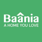 Baania itcolla customer
