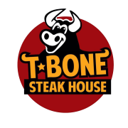 tbone steak house itcolla customer