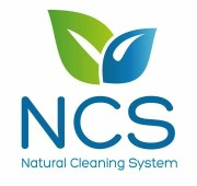 NCS ทำความสะอาด itcolla customer