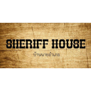 Sheriff House itcolla customer