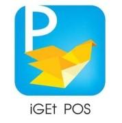 iget POS itcolla customer