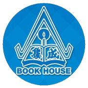 Book House korat itcolla customer
