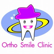 Ortho smile Clinic korat itcolla customer
