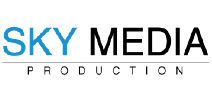 sky media itcolla partner