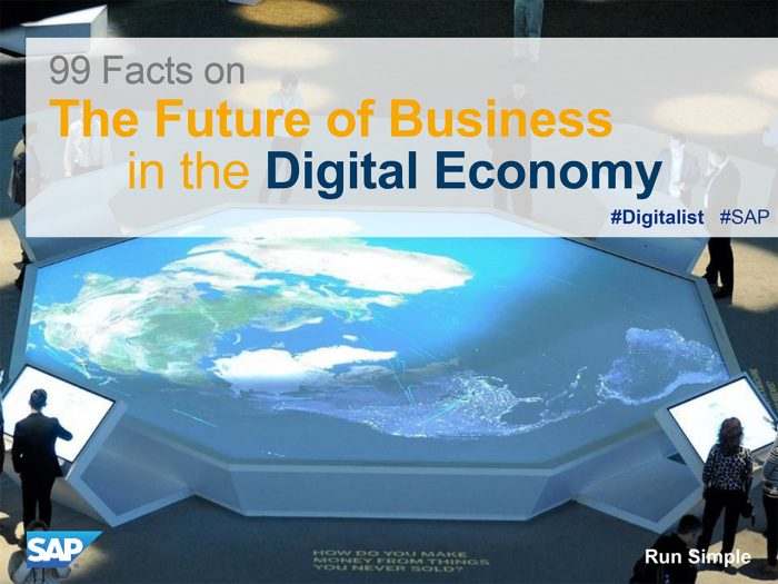 99-ข้อเท็จจริงของโลกอนาคต facts-on-future-of-business