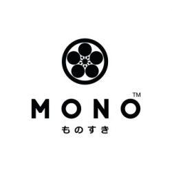itcolla client mono